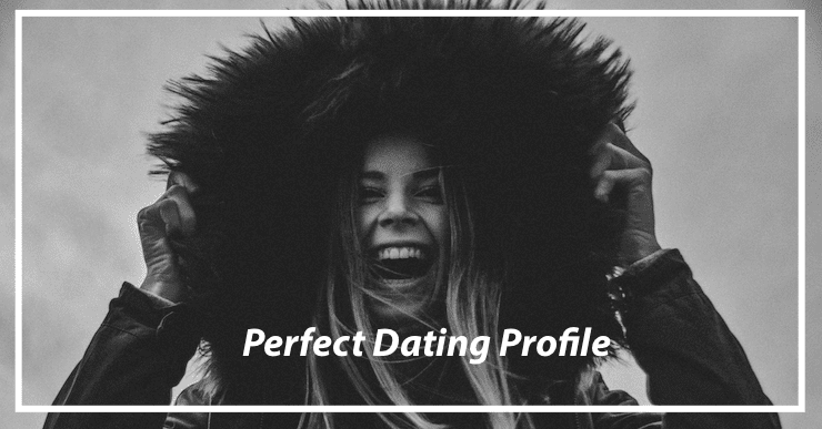 Tips on Creating the Perfect Dating Profile to Stand Out image