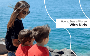 Dating a Woman With Kids image
