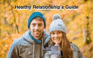 Healthy Relationship's Guide image